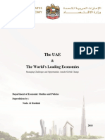 The UAE and the worlds leading Economies.pdf