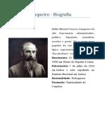 Guerra Junqueiro_biografia.docx