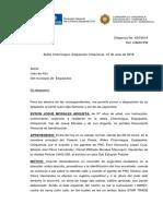 4. PREVENCIÓN POLICIAL.docx