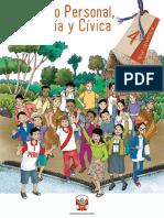 DPCC-Texto 4to grado.pdf
