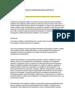 PROCESO DE INVESTIGACION CIENTIFICA.docx