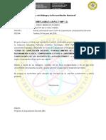 1.- OFICIO.doc