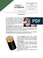 Batería Eléctrica.docx