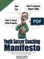 The Manifesto 1