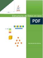 LIBRO DE ESTRUCTURA DE DATOS EN JAVA DE KATY VERSION II.pdf