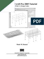 1-58503-272-7-3.pdf