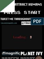 Workshop-Vincent-Dignan-Growth-Hacking.pdf