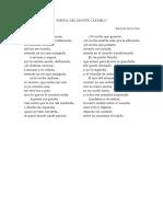 SUBIDA DEL MONTE CARMELO.docx