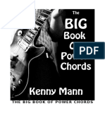 172513121-The-Big-Book-of-Power-Chords.pdf