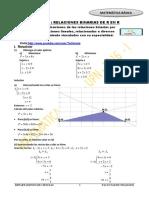 Aplicaciones de las Relaciones Binarias-SOLUCION.docx
