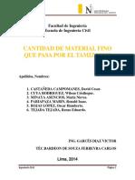 261502370-Cantidad-de-Material-Fino-Que-Pasa-Por-El-Tamiz-Nº200.docx