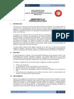 SS - Lab01 - Introduccion a Stella.pdf