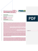 Ravi_ Abstract PBD-III_2017_Vancouver.docx