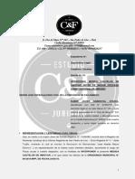 MEDIDA CAUTELAR - ASOCIACIÓN DE MOTOTAXIS.docx