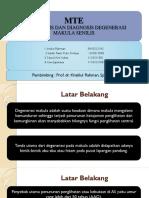 298899572-Degenerasi-Makula.pptx