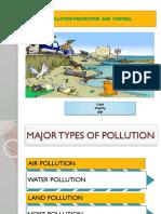 Sddd Pollution Presentation