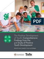 4-H-Study-of-Positive-Youth-Development-Full-Report.pdf