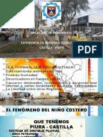 1.   Ing. Omar Vences Martinez.pdf