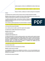 tarea auditoria financiera - copia.docx
