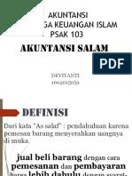 Aksyar Psak 103(1)
