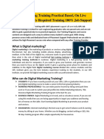 DIGITAL MARKETING TRAINING ADS.docx