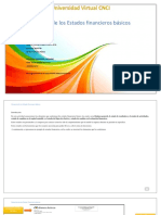 carolinarivera_AL032728_Act1_A2C4_CONTA-INTER-1.docx