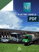 Revista VE 2011 (Inglês).pdf