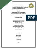 TRABAJO TERMINADO SITUACION DE PANAMA.docx