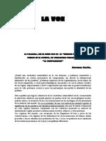 LIBRO DE LA VOZ.pdf