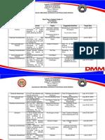 Work Plan G10 First Quarter.docx
