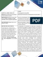 Anexo 2. Fase 1 - Cuadro Análisis de artículo.docx