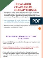 Bahan_Kuliah_Klimat_IX_Ternak.pptx
