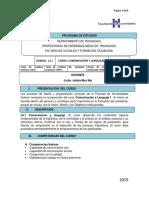 L0.1 Comunicación y lenguaje -2019-.docx