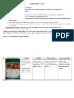 Topik 2_Panduan Penugasan_final