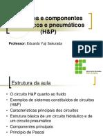 Aula01_Introducao Pneumatica.pdf