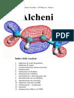 Alcheni.pdf
