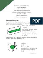 Ley de Biot-Savart (Problema 3).docx