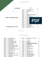 MANUAL DE CONVIVENCIA MODIFICADO Y DIGITALIZADO REDUCIDO.docx
