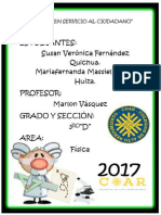 ACERO_FERNANDEZ-FISICA_II.pdf