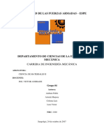 Deber1-sistema sismoresistente espe.docx