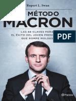Método macron