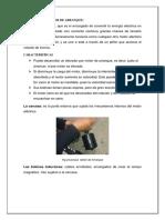 CARACTERITICAS_MOTOR_SERIE.docx