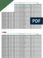 11530053262LIMA-METROPOLITANA.pdf
