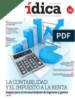 juridica_722.pdf