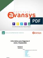 FUNCIONES DE UNA BASE DE DATOS.pptx