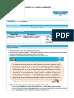 EPT1-U1-S1.docx