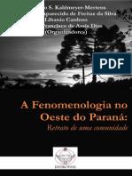 Fenomenologia no oeste.pdf