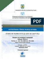 Volum 10.3.4.gaze .pdf
