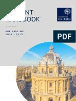 PPE_Handbook_Prelims_2018-19_FINAL_170918.pdf