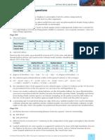 ib-bio-answers-topic4.pdf